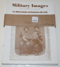 FULL YEAR OF MILITARY IMAGES MAGAZINE BACK ISSUES