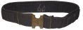 US MODEL 1886 MILLS CARTRIDGE BELT FOR THE .45-70