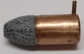 RARE 15 MM PINFIRE CARTRIDGE