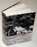 "GOOD COPY WITH NICE DUST JACKET OF ""GRAPPLING WITH DEATH"" – 2ND CORPS GETTYSBURG HOSPITAL"