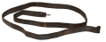 U.S. 1870 PATTERN RIFLE SLING, WATERVLIET ARSENAL