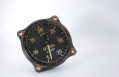 GERMAN WORLD WAR TWO ME-109K TACHOMETER