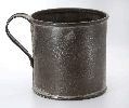 MODEL 1874 US ARMY DRINKING CUP