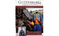 GETTYSBURG IN ART & ARTIFACTS - TREASURES FROM THE GETTYSBURG NATIONAL PARK MUSEUM & VISITORS CENTER